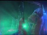 Alice Cooper - Steven - Welcome To My Nightmare