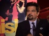 Anil Kapoor Praises Daughters Sonam And Rhea