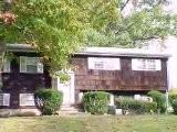 Homes For Sale - 55 Livingston Ave - Edison, NJ 08820 - Nico