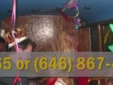 Male And Female Strippers New York And New Jersey