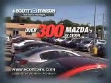 2011 MAZDA3-Allentown PA-Scott Mazda