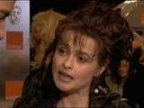 2011 BAFTAs: Helena Bonham Carter