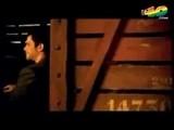 Alejandro Sanz - Enseñame Tus Manos