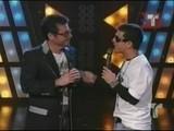 Tito El Bambino - Solo Dime Que Si Tra Live
