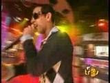 Tito El Bambino - El Tra @ Mtv3