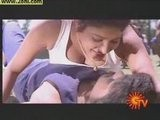 Tamil Couple Breasts Naked Movie