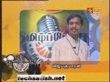 Tamil Pechu Engal Muchu Part 3