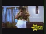 Mallu Aunty Hema Sexy Scene Blouse Boobs Tamil