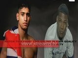 Watch Amir Khan Vs Prescott Live & FREE!