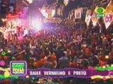 Carnaval 2003 Baile Vermelho&Preto
