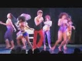 Adam Lambert - I Make You Crazy