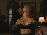Angie Everhart Sex Scene From Sexual Predator