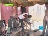 Afrique: Accra, Poubelle électronique De L'Occident