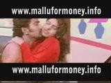 Mallu Naked Sex Indian Masala South Indian Mumtaz Tamil Nade