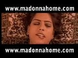 Mallu Tamil Aunty Sex Mood With Uncle In Bedroom Movies