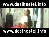 Complete Nude Mallu Aunty Seducing Lover For Sex Exposing