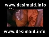 Sex Scene Telugu Desi Indian Porn Tamil Sex Movies In Hot