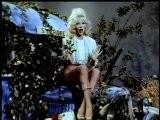 Rita Cadillac - C'est Fou Scopitone