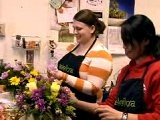 Flowers By June: Anchorage Florist