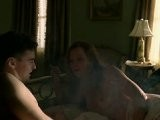 Gretchen Mol Sex Scene - Boardwalk Empire
