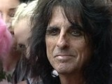 Calling All Freaks, Alice Cooper Wants You