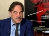 Oliver Stone On South Of The Border
