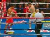 Amir Khan Vs Marcos Maidana Part 3