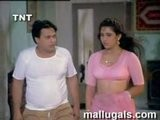 Reshma Sexiest Tamil Sexiest Actress Reshma Sexiest Actress
