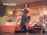Jayamalini -Na Paruvam Nee Kosam