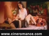 Mallu Maria And Reshma Hot Masala Sex Scene