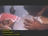 Mallu Hot Aunty Kumat Sex Scene