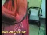 Pakistani Girls In Home Sex To Boy Friend - Desihotties.net