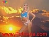 Petroula Kostidou 26-6-2009