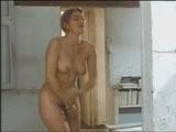 valeriya-bruni-tedeski-porno