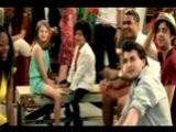Alejandro Sanz & Alicia Keys Remix DjHarry