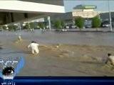 تسونامي جدة Tsunami Jeddah