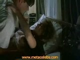 Erika Eleniak S Hot Sex Scene