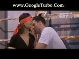 Aruna Shields Hot Video Clip Www.GoogleTurbo.Com
