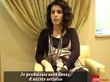 Katie Melua - Interview