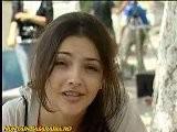 Nunta In Basarabia: Victoria Bobu In Rolul Principal Feminin
