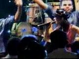 Banda Casablanca - Mg - 00010