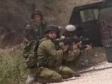 Cross-Border Clash Kills Four Lebanese And One Israeli