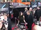 SNTV - Mel Gibson Dumps Girlfriend