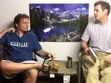 Menasha Ridge Camping & Hiking Books - Camping Gear TV 78
