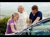 Watch Letters To Juliet Online For Free Full