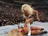 The Kat Vs. Terri Runnels