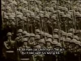 3 7 Cau Chuyen Xo Viet - The Soviet Story