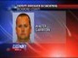 GBI: Deputy Who Shot, Killed Man Acted In Self-defense