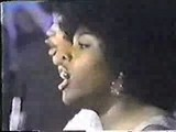 Aretha Franklin - Natural Woman
