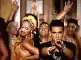 Tito El Bambino - Bailarlo